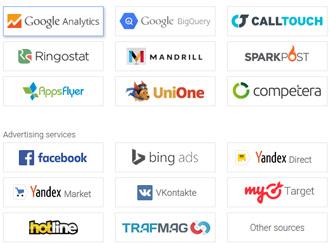 мониторинг рекламы в интернет