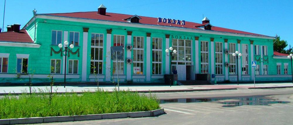 Цветы, заказ цветов белогорск амурская область