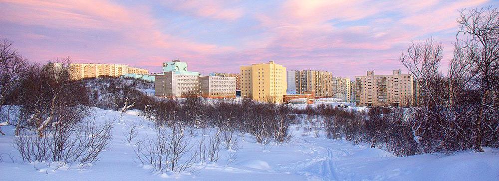 http://www.ovtr.ru/assets/images/vacancy/snezh.jpg